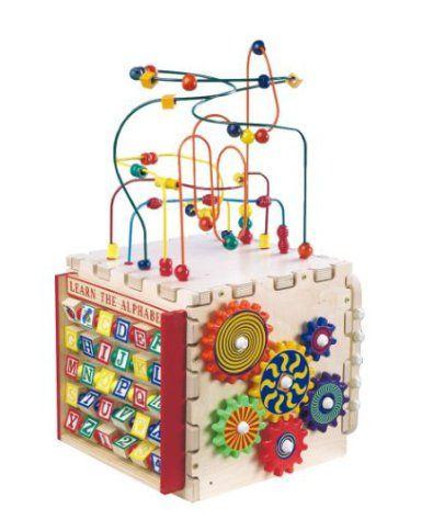 anatex-deluxe-mini-play-cube-0