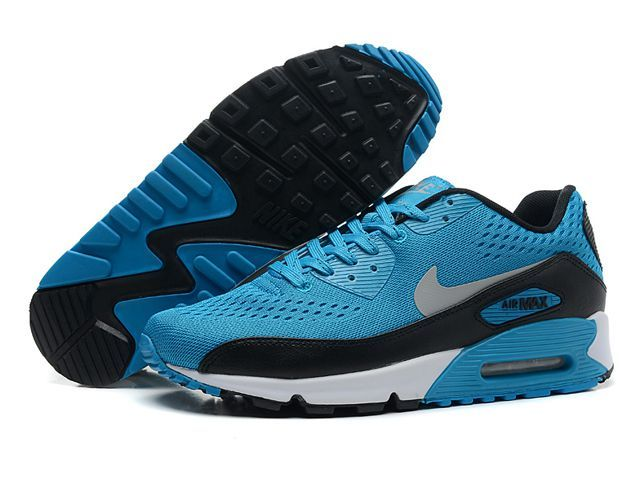 huge selection of d13f0 34875 Nike Air Max 90 Homme,nike air max 90 vert,nike requin tn 2017