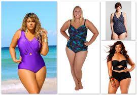 fitness plus size - Pesquisa Google