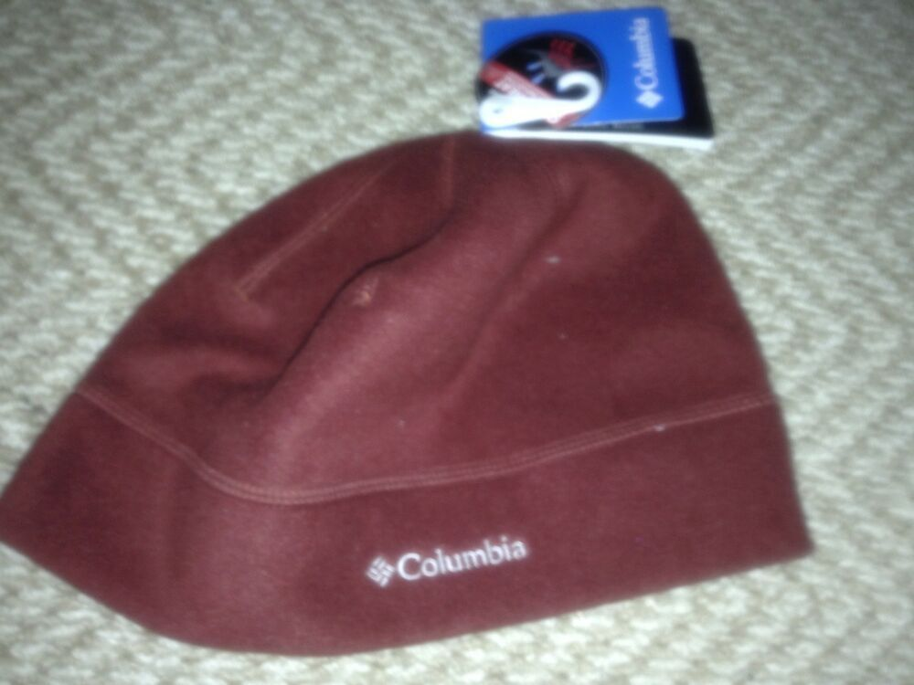 Columbia Heat Bonnet Unisex-Adult