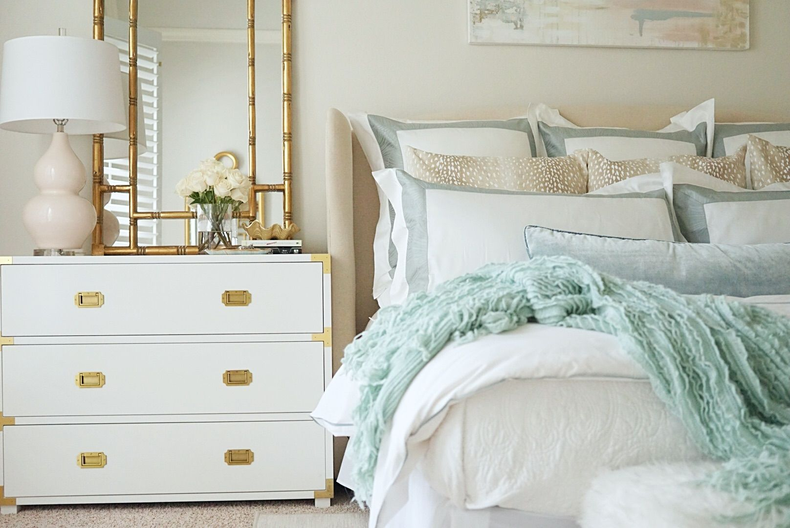 My Top 10 Etsy Finds Of All Time Stylish Master Bedrooms Bedroom Decor Cozy Bedroom Decor