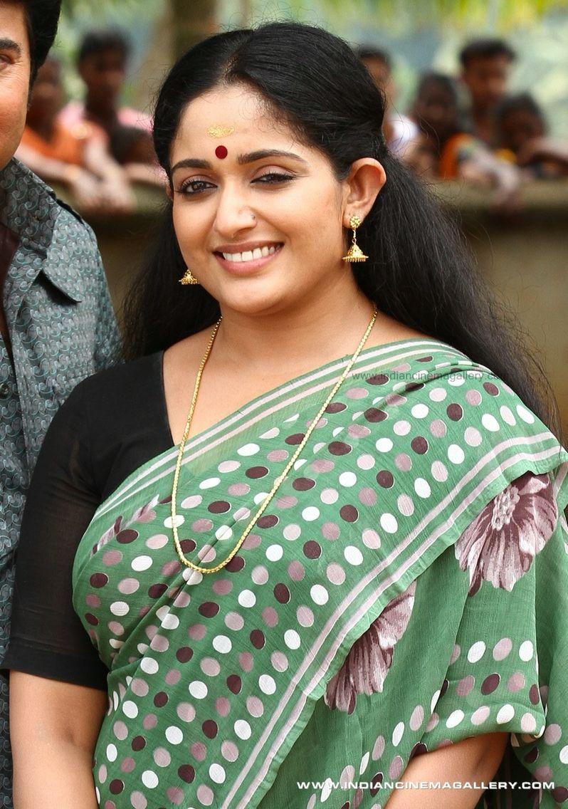 Hot Kavya Madhavan