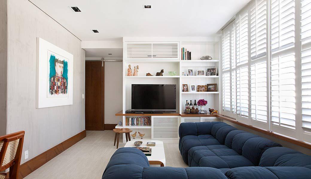 Studio 021 Arquitetura