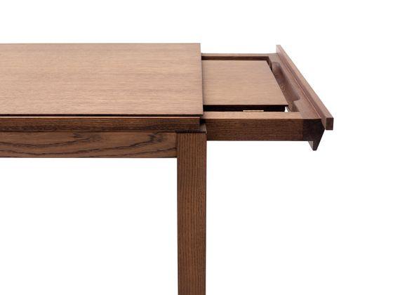 Ceccotti mobili ~ Cassettone moderno in legno mc by massimo castagna ceccotti