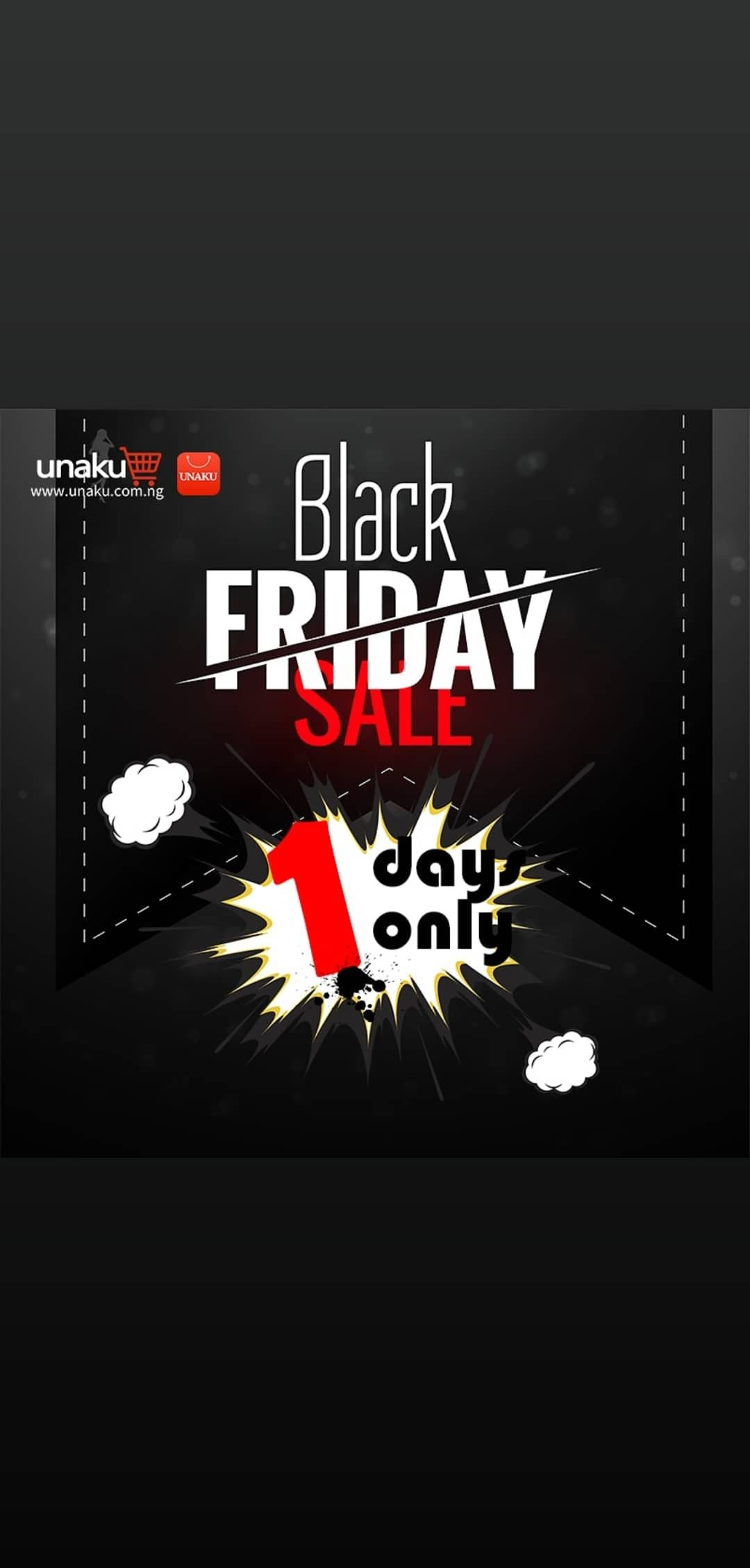 Today Is The Last Day Of Black Friday Don T Miss The Chance For Massive Savings Of Black Friday Ch Black Friday Discount Black Friday Last Day