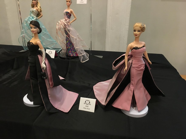 Spanish Doll Convention part 2 #spanishdolls Spanish Doll Convention part 2 | Dutch Fashion Doll World #spanishdolls Spanish Doll Convention part 2 #spanishdolls Spanish Doll Convention part 2 | Dutch Fashion Doll World #spanishdolls