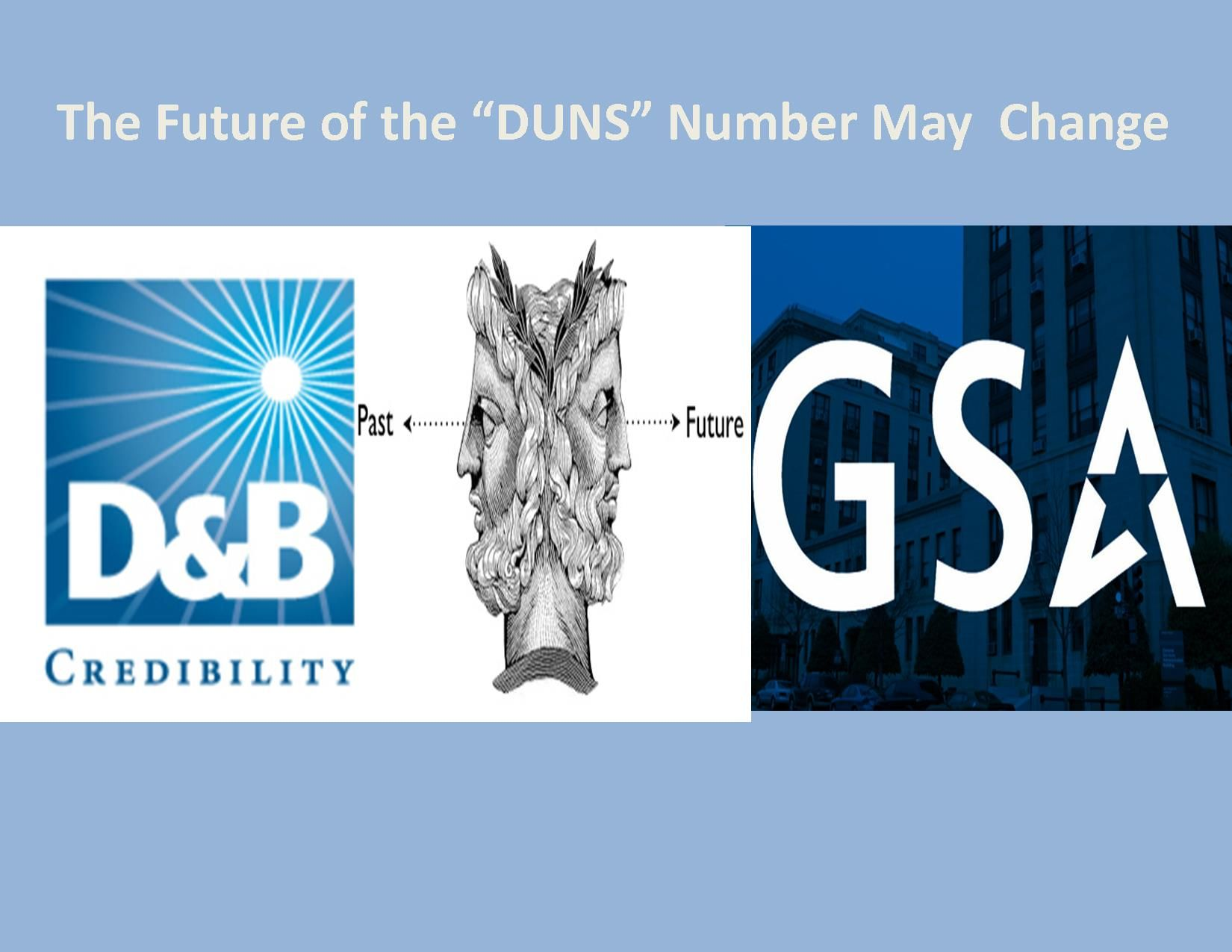 Gsa Learns Lessons From Lost Recovery Board Data