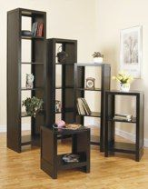 UBU Furniture Home Decor