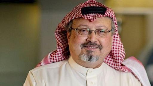 تركيا تبدأ محاكمة 20 سعوديا غيابيا في قضية مقتل خاشقجي In 2020 Journalist Human Rights Abuse Human
