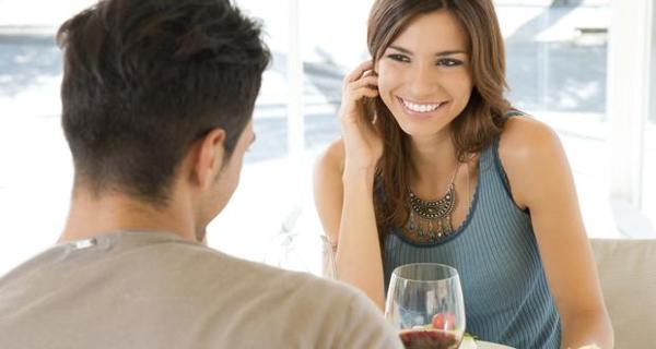 Beste Dating-Website in india yahoo Antworten Patentnummern datieren