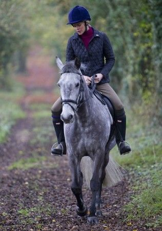 Riding in Hunter wellies - super comfort :) | Riding Boots ...
