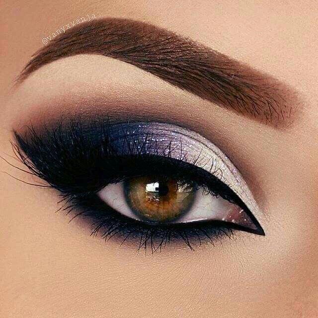 Beautiful Makeup Inspiration To Try Kandidlykhalin Lifestyle Blogger Makeup Beauty Skin Eyeshadow Eyelashes Inspir Makeup Eye Makeup Eye Makeup Tips