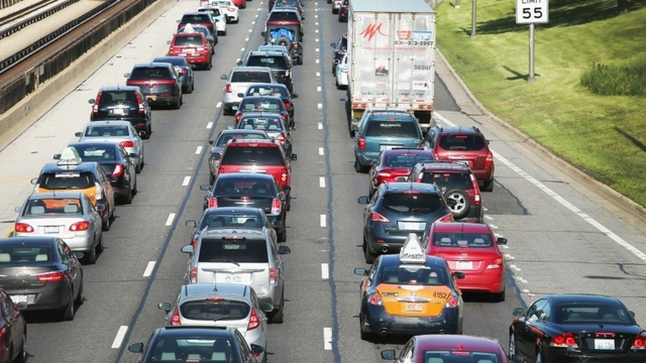New auto insurance law takes effect today what experts
