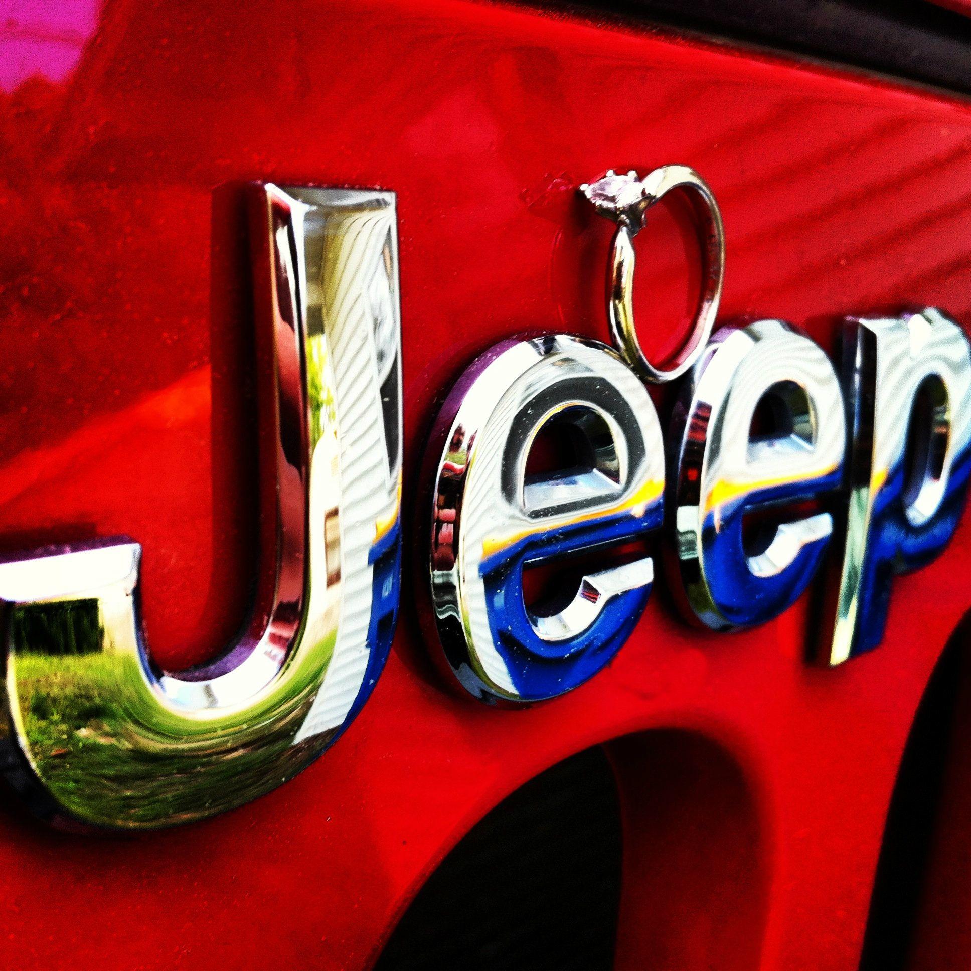 Pin by Lee Ekstrom on Jeep Theme Wedding Ideas | Jeep