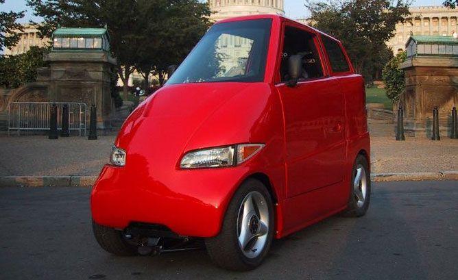 2007 08 Tango T600