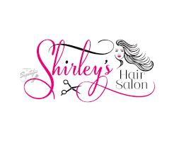 Image Result For Hairdresser Logo Salon Logo Design Hair Salon Logos Salon Logo
