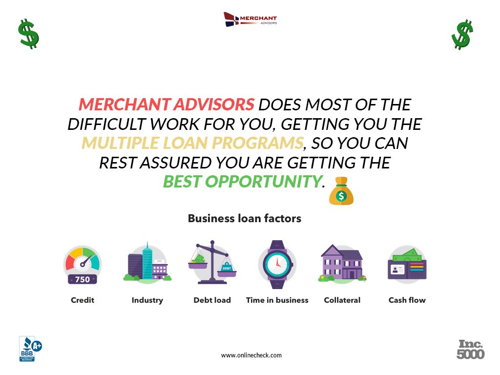 Need quick approval with easy access to funds even with
