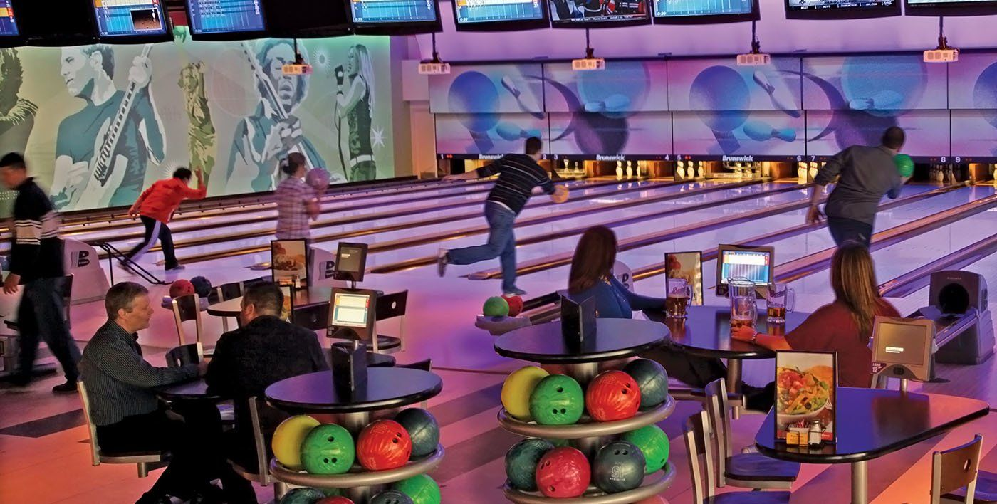 Bowling For Bumpers Daily Mtg Magic The Gathering Bowling Bowling Outfit Bowling Tournament