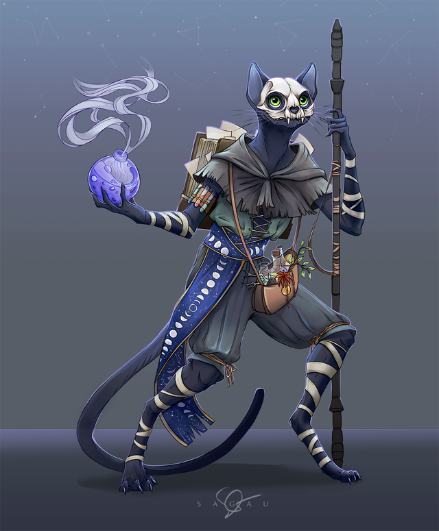 Oc Weeping Night The Tabaxi Monk Commission Dnd In 2020 Dungeons And Dragons Characters Fantasy Character Design Dnd Art Every day new 3d models from all over the world. tabaxi monk commission dnd