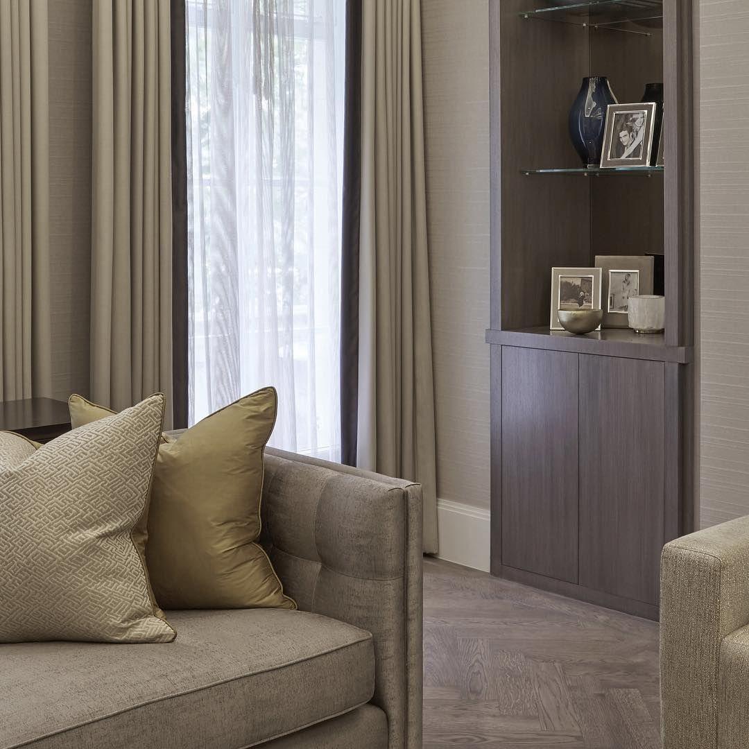 Detail In The Same Room Interiordesign Interiorarchitecture Interiorstyling Livingroom Luxuryinteriors