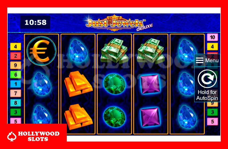 Как пополнить на халяву игровые автоматы онлайн заговоры чтобы выиграть деньги в игровые автоматы