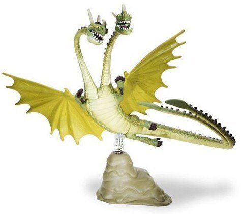 Dreamworks how to train your dragon zippleback delay gifts soto dreamworks how to train your dragon zippleback delay gifts ccuart Gallery