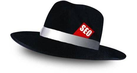مواردی که باعث افت سئو سایت می شود Black Hat SEO