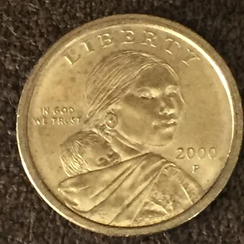 2 euro coin worth in us