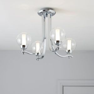 Pull cord wall lights and matching ceiling lights http pull cord wall lights and matching ceiling lights mozeypictures Image collections