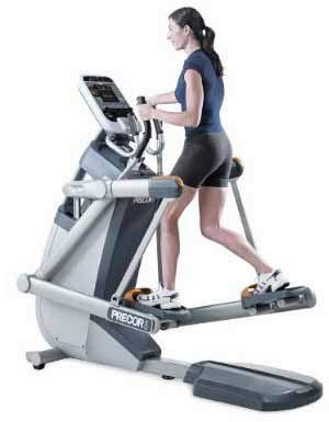 Best Cardio Machines In 2020 Best Cardio Machine Best Cardio Cardiovascular Training