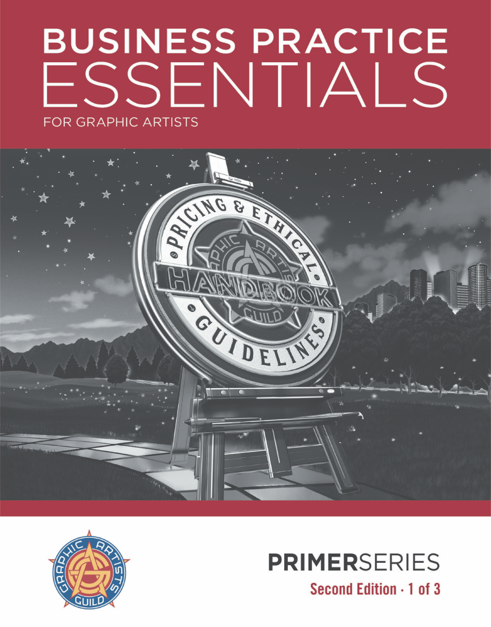 The Graphic Artists Guild Handbook Pricing Ethical Guidelines The Graphic Artist Guild Business Practices Graphic Artist Graphic Design Business