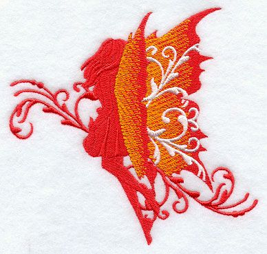 Freebeadembroiderypatterns Free Embroidery Patterns And Free