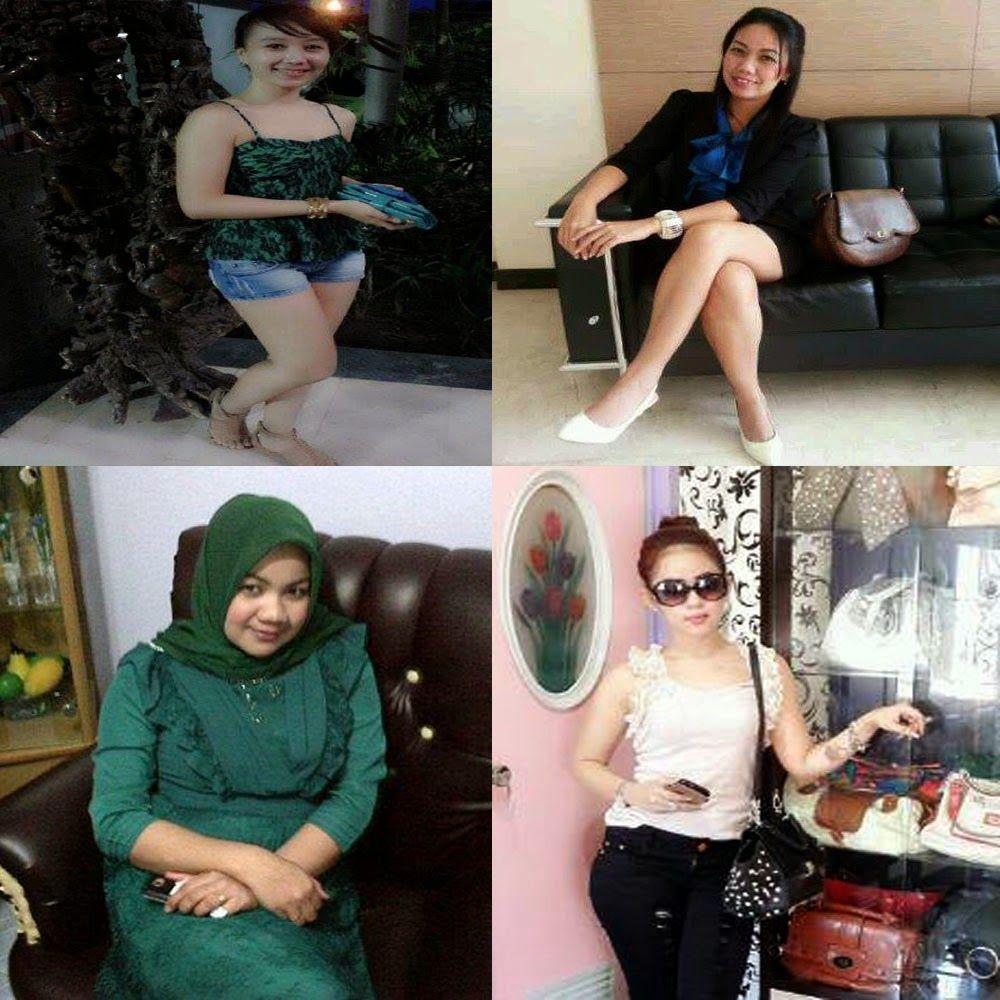 Janda Kaya Cari Suami Mencari Janda Kaya Gabung Di Sini Janda Kaya Jakarta Janda Kaya Bandung Janda Kaya Surabaya Janda Kaya Su Mode Wanita Wanita Kencan
