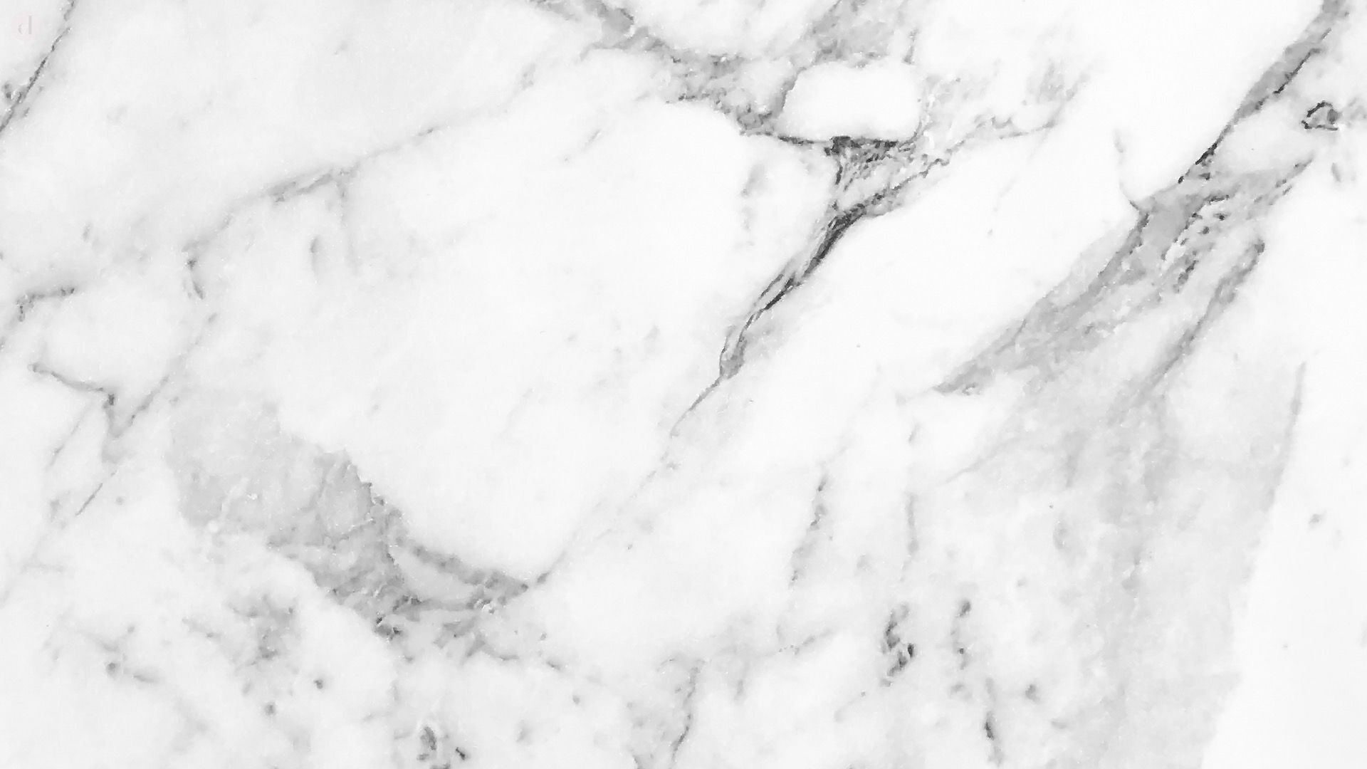 This Pin Is A Background For Your Laptop I Find The White Marble