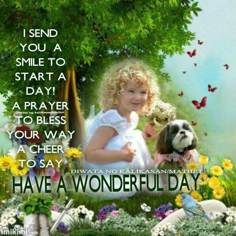 May God Bless You Today Tomorrow Forever Jesus Saviour Pilot Me