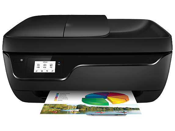 123 Hp Com Oj5741 Officejet 5741 Printer Basic Setup And Driver Download Make Easy Steps To Install Printer Driver From Hp Officejet Hp Printer Printer Driver