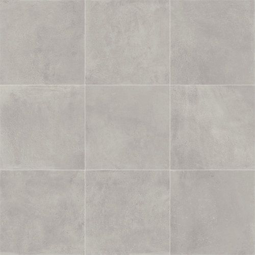 Portfolio dove gray master bath blanco in 2019 tiles - Grey bathroom floor tiles texture ...