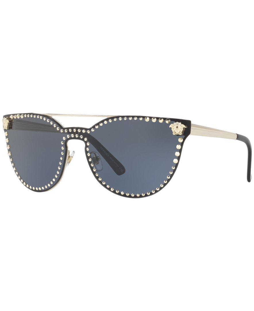 5ccc915279 ... sunglasses by sunglass hut. Versace Sunglasses
