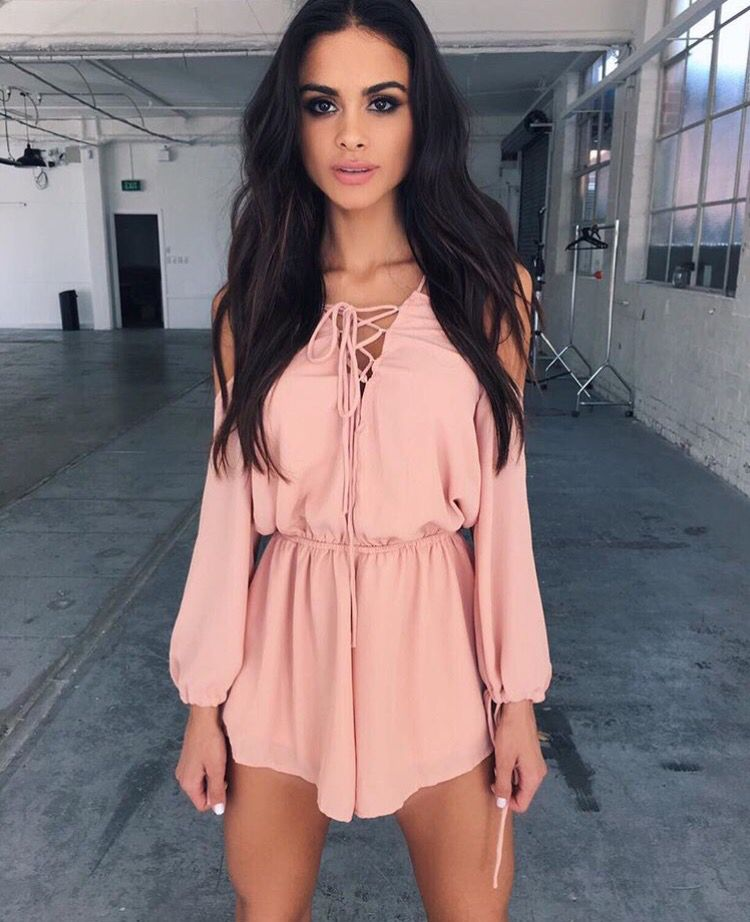 Want more like and follow me at m.perez1231   Outfits   Pinterest ...