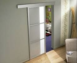 Image Result For Internal Sliding Doors Northern Ireland Sliding Doors Interior Sliding Closet Doors Sliding