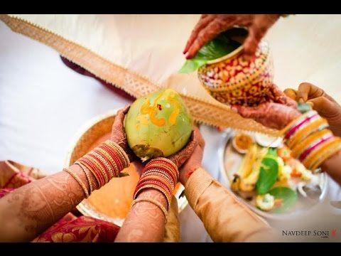 Telugu matchmaking