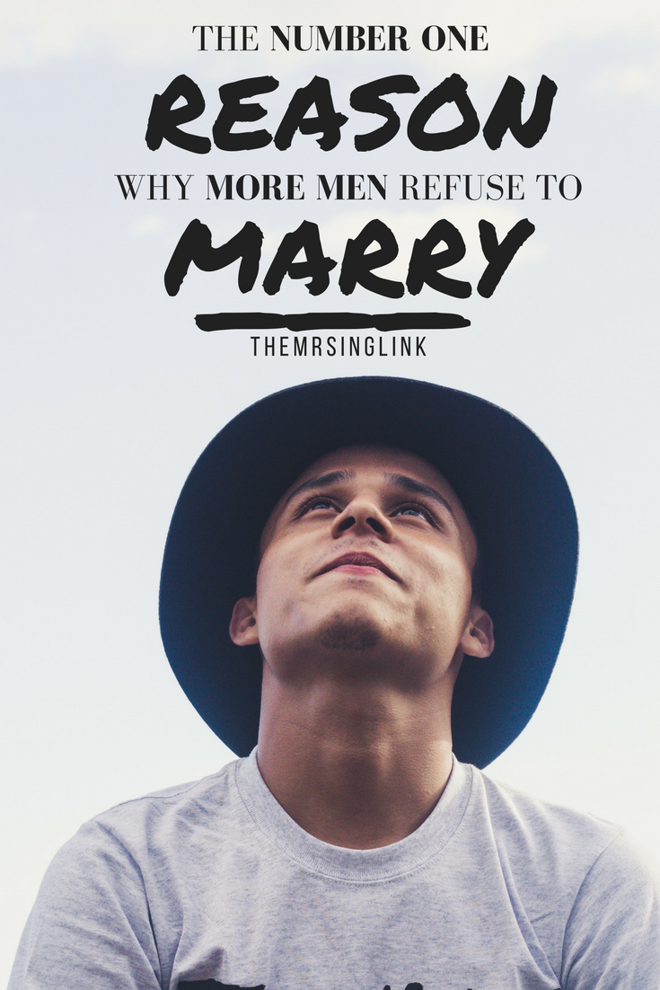 Christian advice on dating a married man