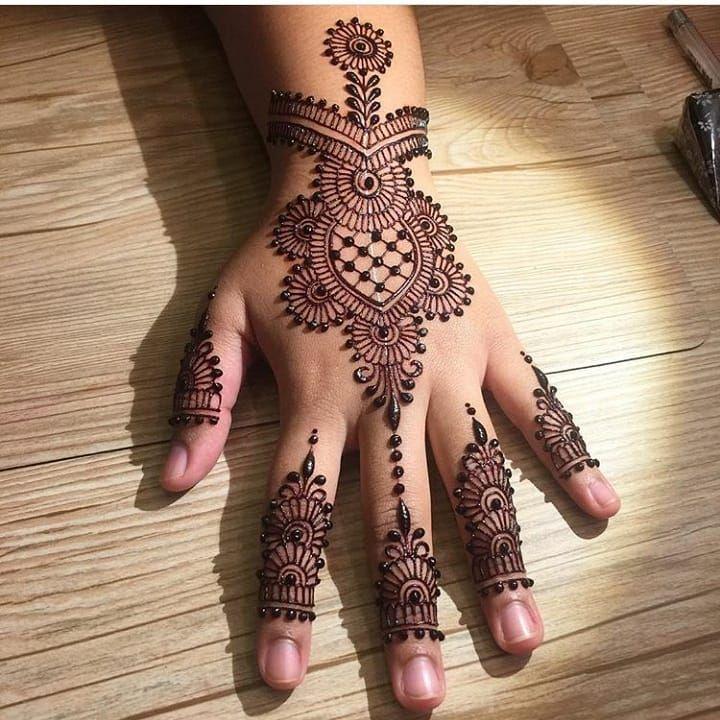 Inspirasi Desaign Henna Info Jasa Lukis Henna Wa 08974609609