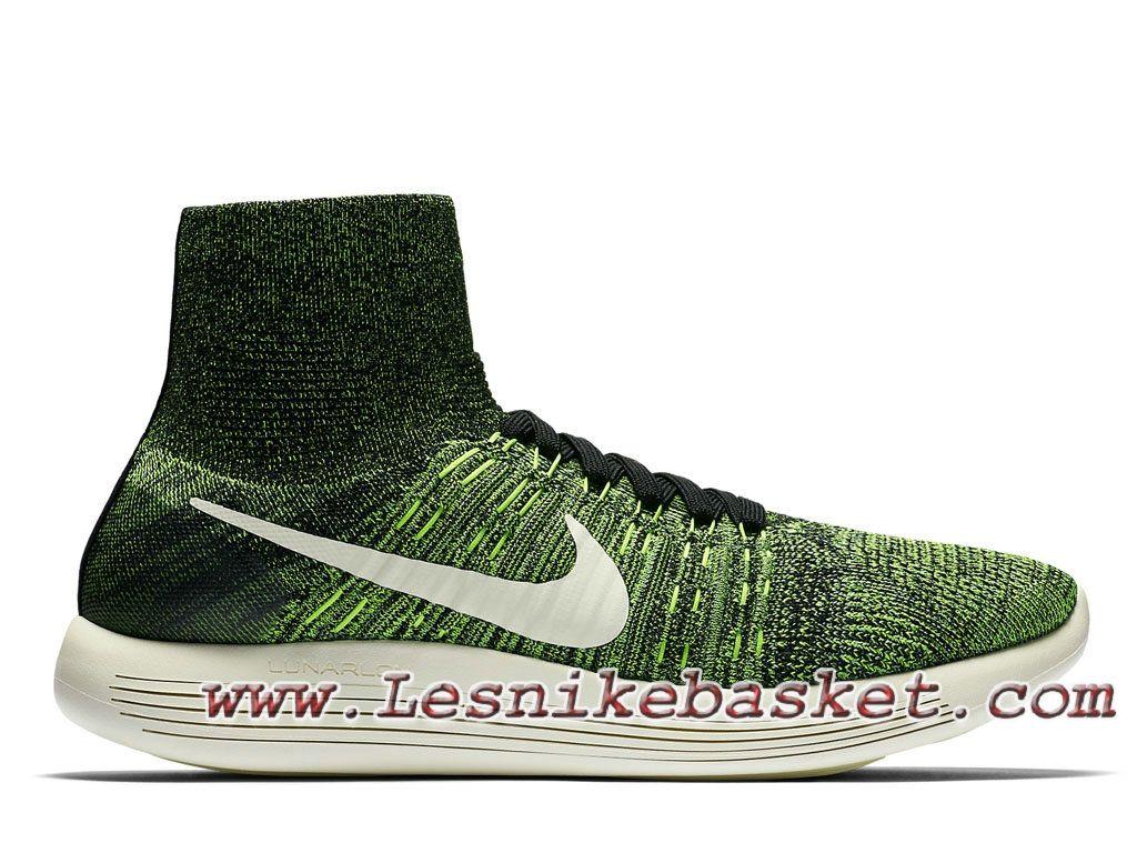 Nike Lunarepic Flyknit Cours D'examen Mp vente SAST kdzQr