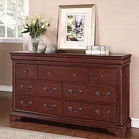 Henry Dresser From Big Lots Big Lots Furniture Furniture