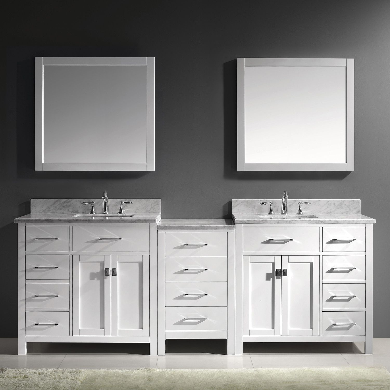 Excite Your Site Visitors With These 30 Cute Half Bathroom Designs Bathroomremodel Bathroomdecor Ba Oak Bathroom Vanity Bathroom Vanity Base Bathroom Vanity