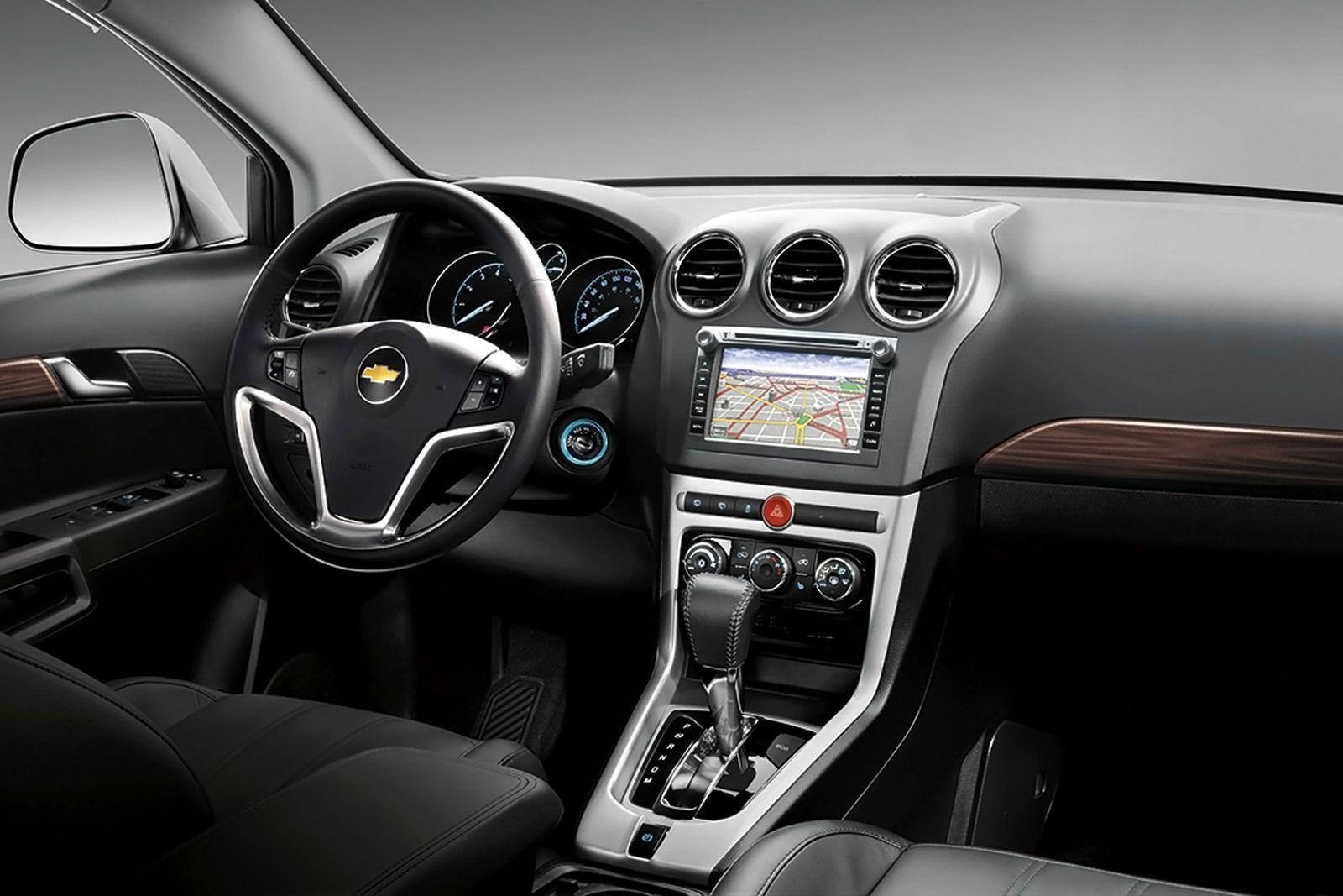 Chevrolet Sport 2014 2014 Chevrolet Captiva Sport Ls Fleet 4dr Suv W 1ls 2 4l 4cyl 6a Chevrolet Captiva Chevrolet Captiva Sport Captiva Sport