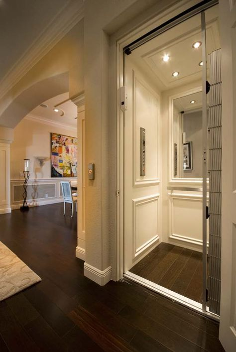 home lift home elevator residential lift a rising trend investment in home lift