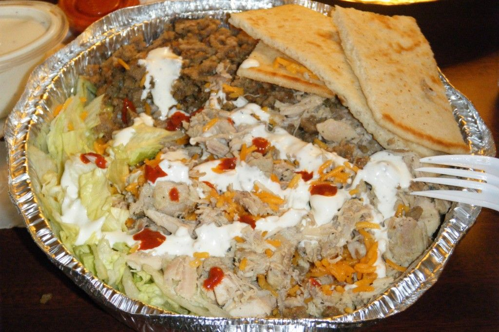 53rd 6th halal cart new york city a housewifes tale