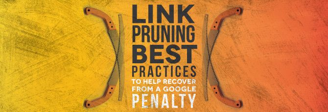 Google Penalty Recovery by Legendary SEO Get a detailed report and instructions how to get out of your Penalty @ http://legendary-seo.de  http://www.leds24.com/LED-Trafos-12V-24V